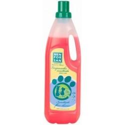 Limpia suelos bactericida 1litro