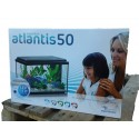 ACUARIO ATLANTIS 50