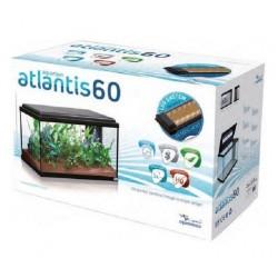 ACUARIO ATLANTIS 60