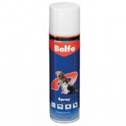 BOLFO SPRAY ANTIPARASITOS BAYER