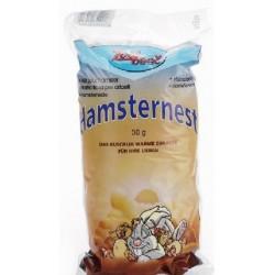 CAMA PARA HAMSTER 300GR