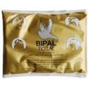 BIPAL TOTAL 500GR