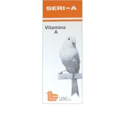SERI-A (VITAMINA A)
