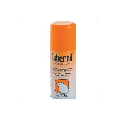 Tabernil insecticida