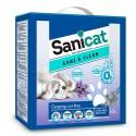 SANICAT SANI&CLEAN